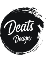 Deats Design